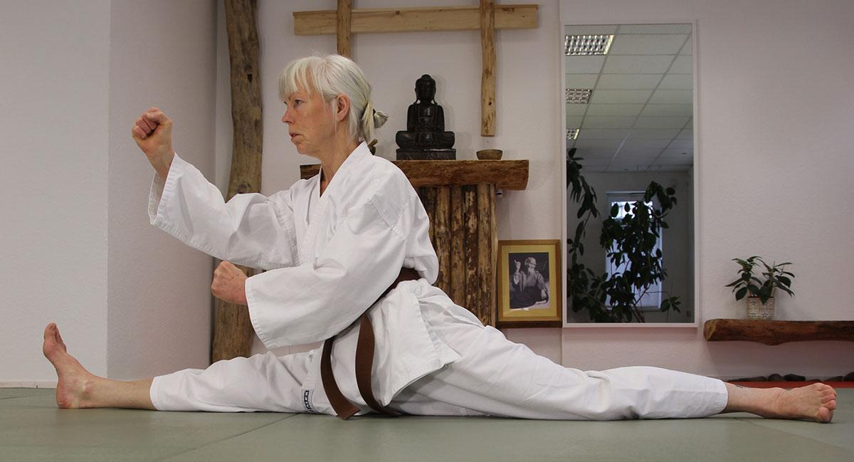 Karate_Nordhausen
